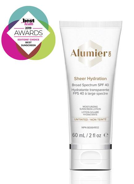 Sheer_Hydration_w_BH_Award