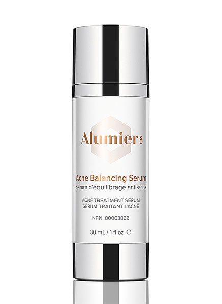 acne-balancing-serum