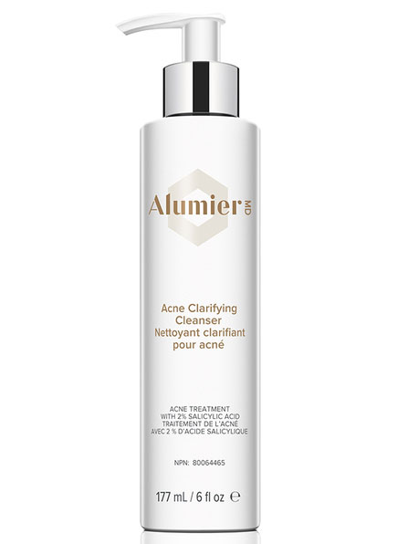 acne-cleanser