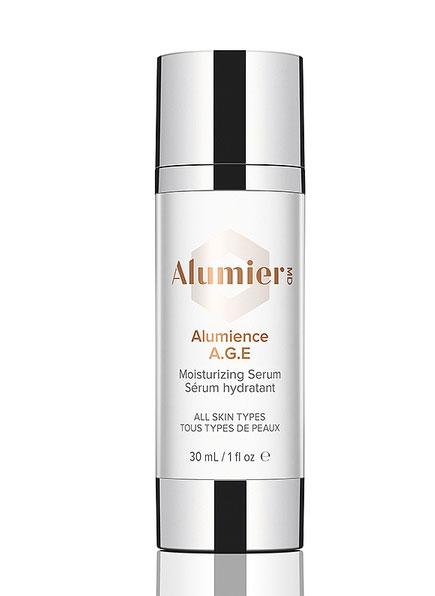 alumienceage