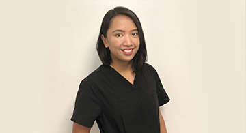 medical spa toronto nurse laserbody md