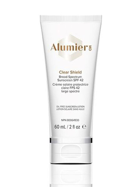 clear-shield-alumiermd