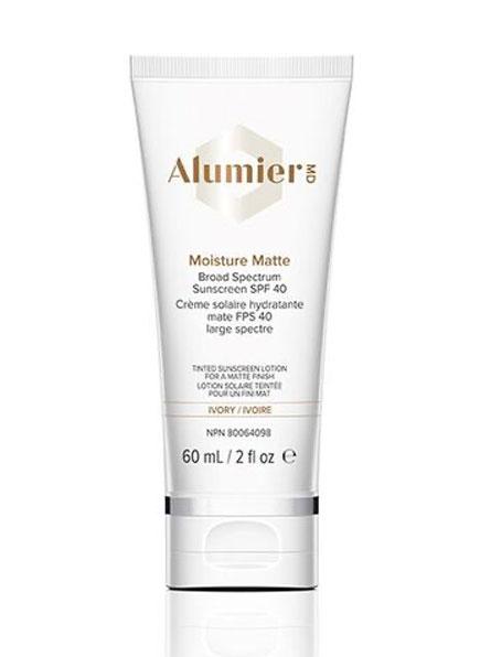 moisturematte-alumiermd